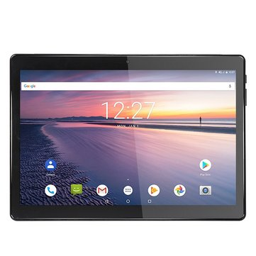 CHUWI Hi9 Air 64GB MT6797D X23 Deca Core 10.1 Inch 2K Screen Android 8 Dual 4G TabletTablet PC