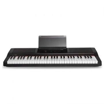 Xiaomi TheONE TOK1 61 Keys Smart Electronic Piano Organ Light Keyboard Smart Piano