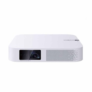 XGIMI Z6 Projector Global Version Android 6.0 1080P Full HD 700 ANSI Lumens 3D Wifi bluetooth Home Theatre Projector