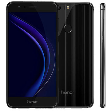 HUAWEI HONOR 8 FRD-AL00 5.2 inch 4GB RAM 64GB ROM Kirin 950 Octa core Smartphone