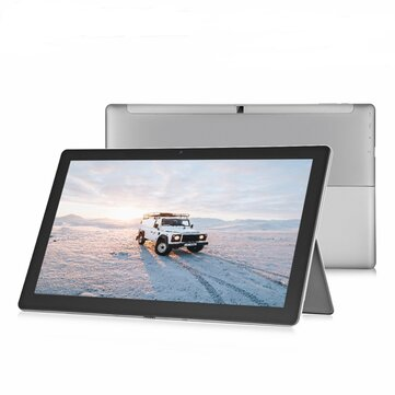 Original Box ALLDOCUBE Cube KNote 8 256GB Intel Kaby Lake M3 7Y30 Dual Core 13.3 Inch Windows 10 Tablet PC