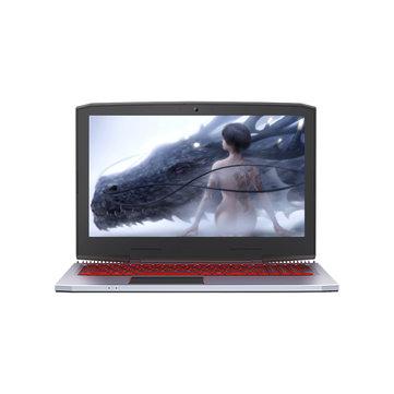 T-bao Tbook X7 PLUS Laptop Intel i7-7700HQ 8G DDR4 256G SSD NVIDIA GeForce GTX 1060 6GB