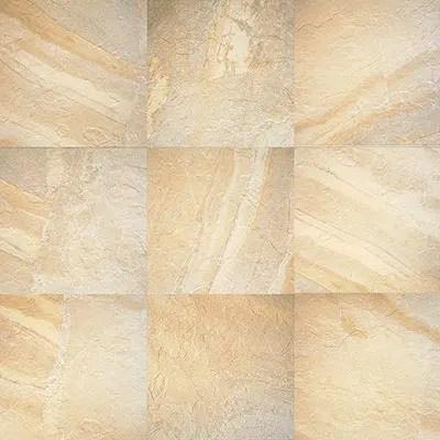 shop tile stone floors fort myers