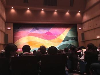 みずほの休日~続編~_20160531_2