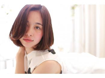 【お悩み】秋は髪の毛が抜けやすい?_20150911_1