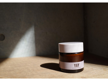 NEW brand 【YAY】_20200321_1