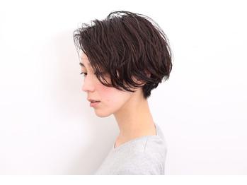 【悩み】絶壁が目立たない髪型はありますか?_20160415_1