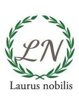 ローラスノビリス6周年記念キャンペーン始まります_20191121_1