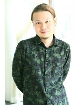 ココティエ (COCOTIER)今村 寿宏