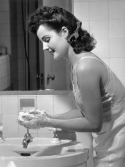 wash-hands-prevent-coronavirus-covid-19