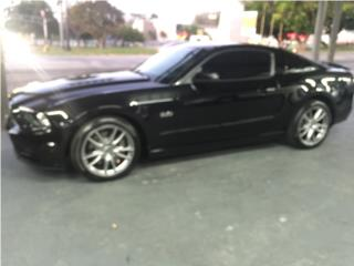 Bavarian Auto Brokers Puerto Rico