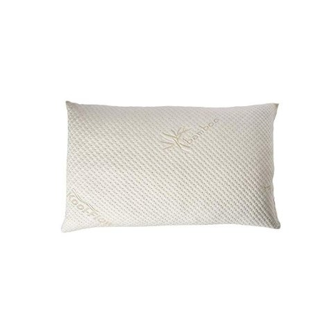 snuggle pedic pillows on sale up to 22