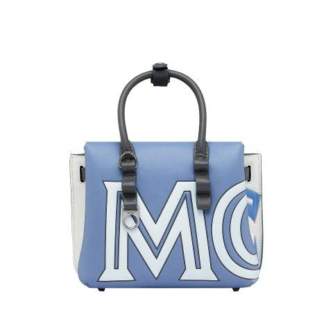 nordstrom rack mcm sale up to 50 off