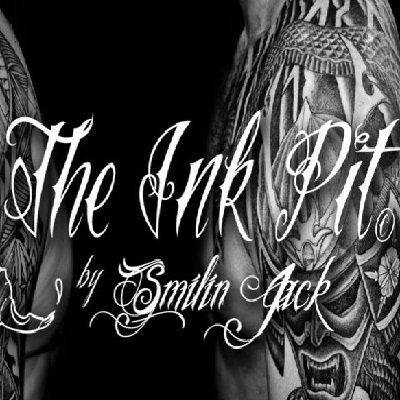 ink pit tattoo co 精美图片相册 1张图