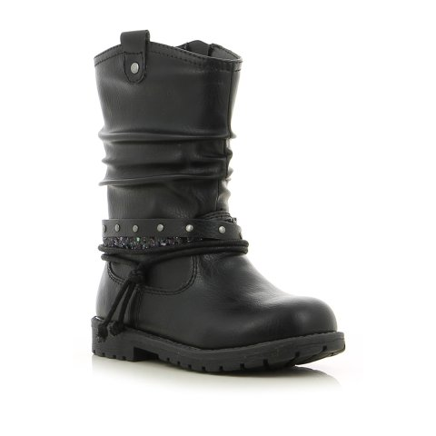 nordstrom rack kids boots clearance