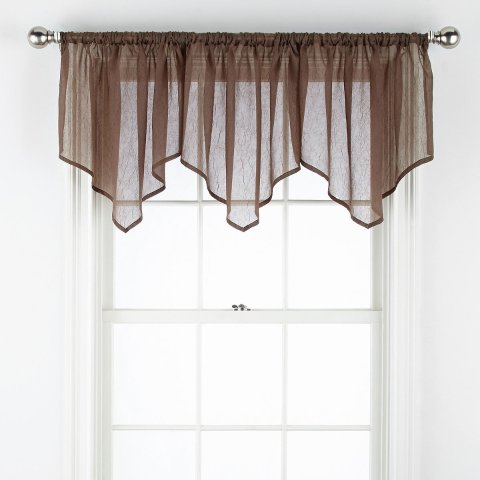 jc penney curtains and drapes clearance