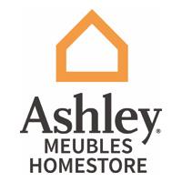 meubles ashley en ligne