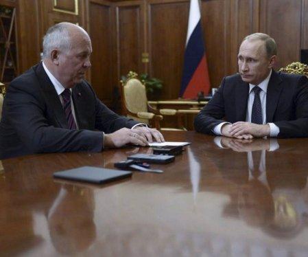Rusia dice que abrió centro de entrenamiento para pilotar ...