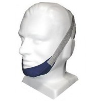 ResMed Adjustable Chin Strap Angled View ResMed Adjustable Chin Strap 1303