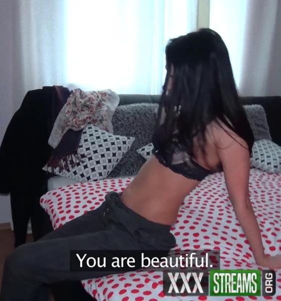 Nicol Black – Sexy Russians perfect body fucked (PublicAgent.com/FakeHub.com/2018/HD)