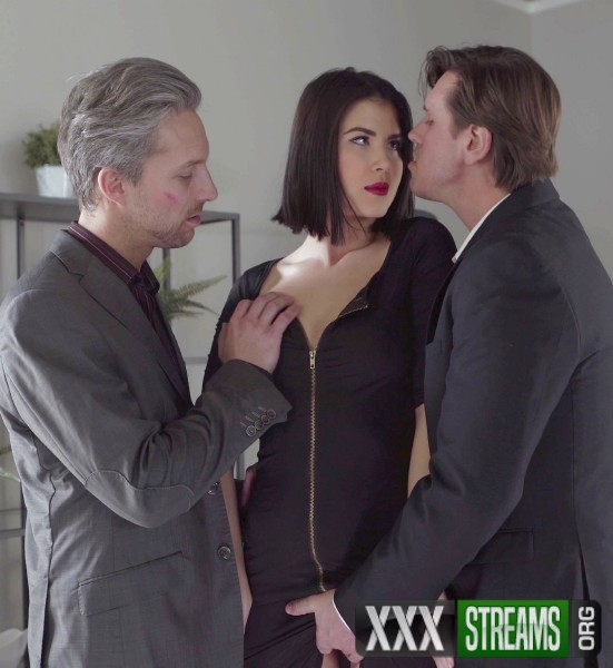 Lady Dee – Likes Having Her Suitor Play With Her Nipples As She Is Eaten Out (BangGlamkore.com/Bang.com/2018/FullHD)