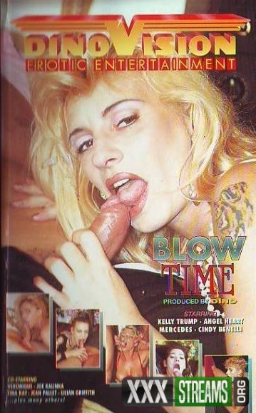 Blow Time