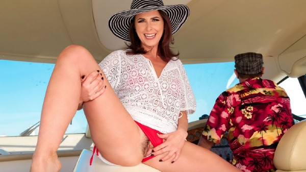 Helena Price – Cruising For A Fuck (2018/DigitalPlayground.com/SD)