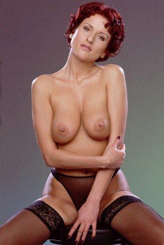 Liza Pinelli – Pornstar Collection – Ubiqfile