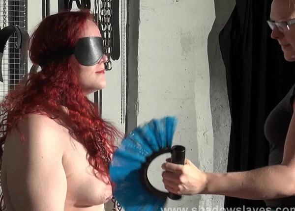 Slavegirl Alex – Introducing Alex (ShadowSlaves)