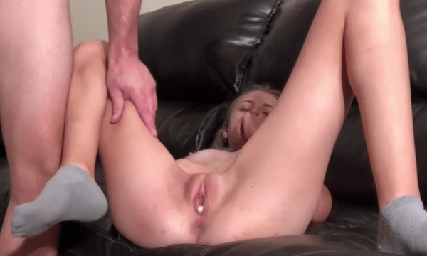 Amateurs – Hard Fucking and Creampie Compilation (2018/HobyBuchanon.com/HD)