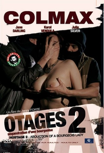 Otages 2 Sequestration Dune Bourgeoise