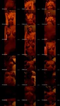 HaileyJade – Sex Video (manyvids)