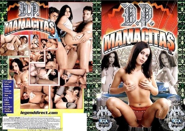 DP Mamacitas 1