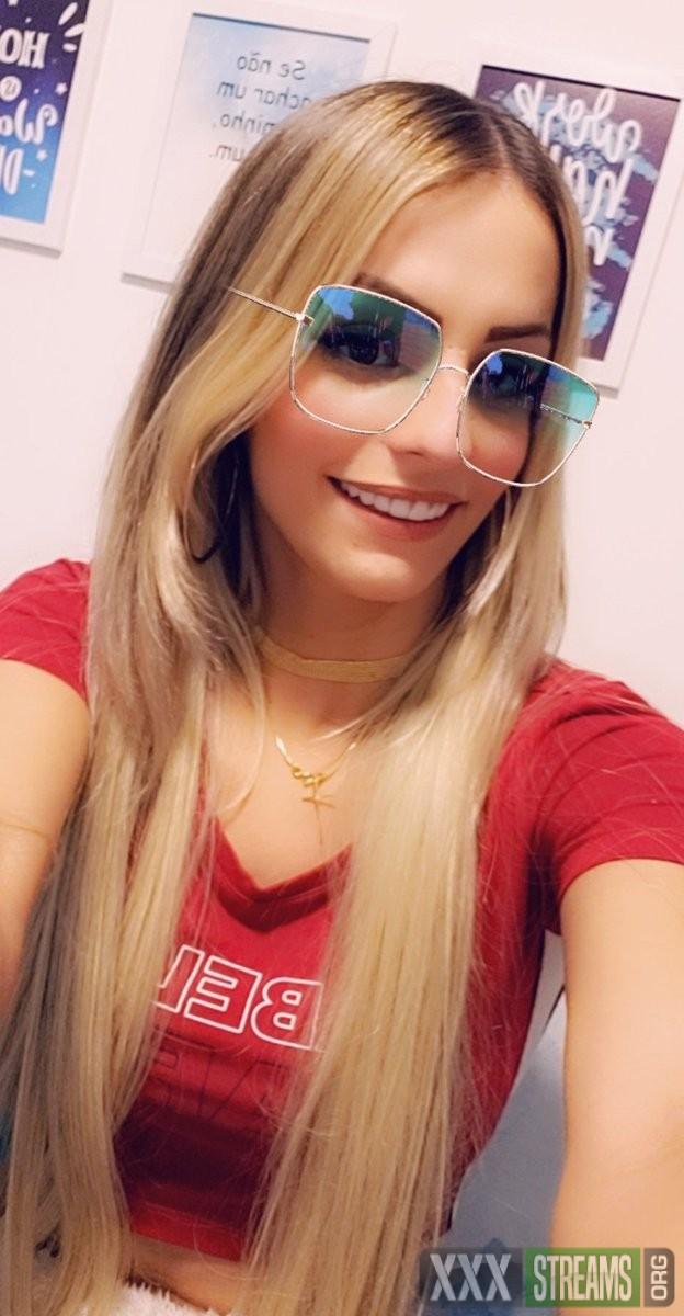 Luisa Tavares Onlyfans Siterip