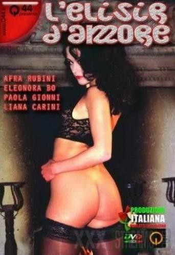 LElisir DAmore (1999   DVDRip)
