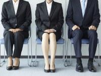 派遣社員から正社員登用で正社員に切り替える時の注意点 [労務管理 ...