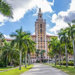 Miami Hotels Find Amp Compare Great Deals On Trivago