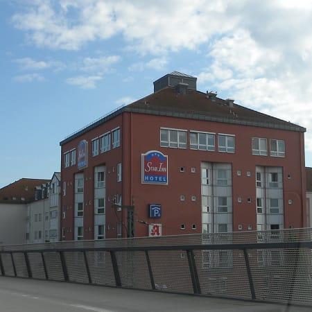 Kino In Regensburg Kinos Im Andreasstadel Mit Kinoprogramm Infos