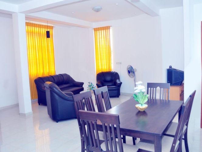 Luxury Apartment Ragama Sri Lanka With