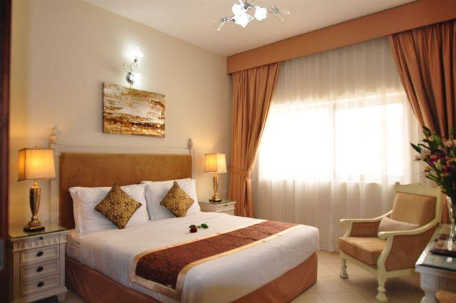 Auris Boutique Hotel