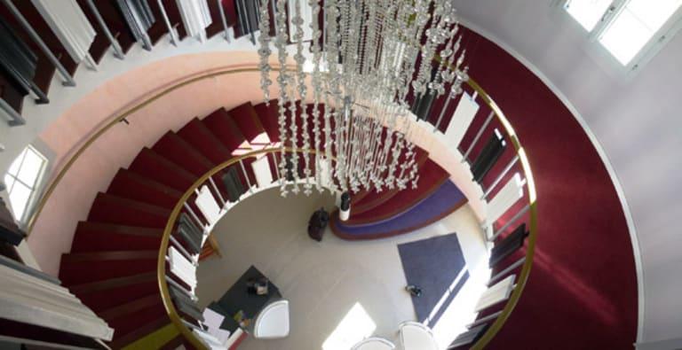 Htel Jaunay Clan Family Hotel Futuroscope Trivagofr