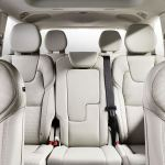 Volvo Xc90 Images Interior Exterior Photo Gallery 30 Images Carwale