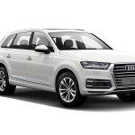 Audi Q7 Price Images Colors Reviews Carwale