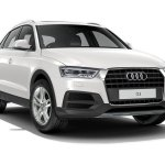 Audi Q3 Price Images Colors Reviews Carwale