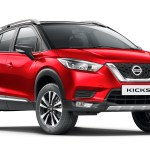 Nissan Cars Price In India Nissan Models 2021 Reviews Specs Dealers Carwale