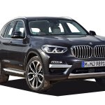 Bmw Cars Price In India Bmw Models 2021 Reviews Specs Dealers Carwale
