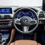 Bmw X4 Bs6 Price February Offers Images Colours Reviews Carwale
