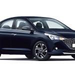 Hyundai Cars Price In India Hyundai Models 2021 Reviews Specs Dealers Carwale