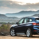 Bmw X1 Bs6 Price February Offers Images Colours Reviews Carwale