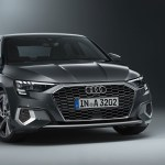 Audi Cars Price In India Audi Models 2021 Reviews Specs Dealers Carwale